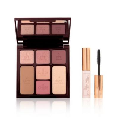 Nordstrom's Anniversary Sale is Here-These Are the Beauty Steals I'd Grab First