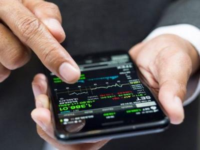 How stock quotes can better inform your investing decisions