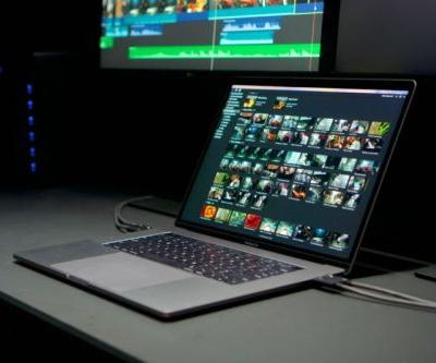 What to expect from Apple's Mac-focused October 18 event