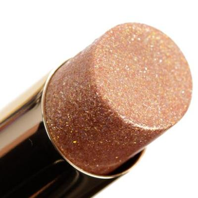 Urban Decay Brilliance & Ancient Lip Eclipses Reviews & Swatches