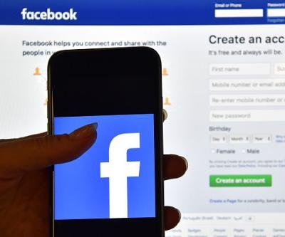 Facebook Hate Speech AI has Dropped Almost 50 Percent, Shuts Down Reports of its Ineffectivity