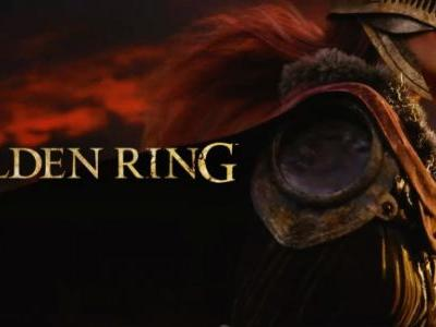 Against all odds, Elden Ring is a real video game
