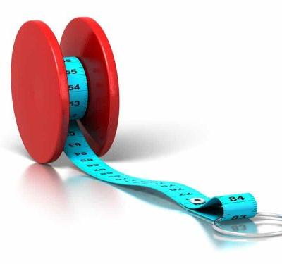 Weight Cycling and Yo-Yo Dieting is Bad for Your Health: Here's Why