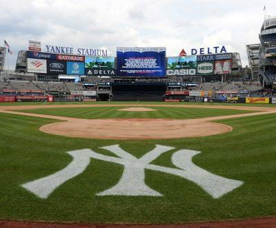MLB makes ruling on mysterious Yankees-Red Sox light