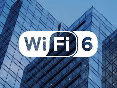 What Is Wi-Fi 6? Everything You Need To Know