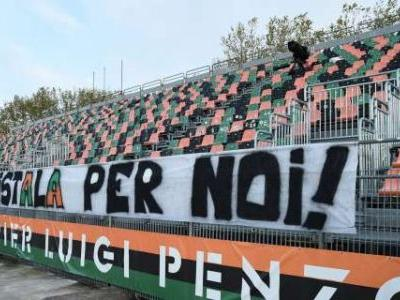 SERIE A - Venezia close to sign another MLS talent