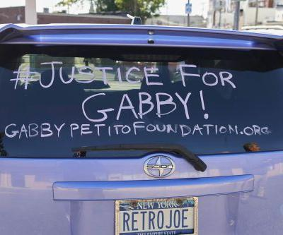 Gabby Petito Foundation raises over $13K in first fundraiser on Long Island