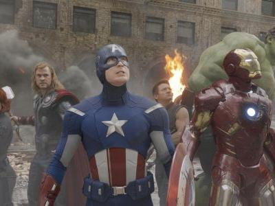 Kevin Feige: Multi-Picture Deals 'Vary,' No Longer the Norm