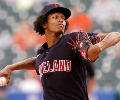 Indians vs. Mariners line, prediction: Take the Under