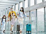 The Mail's travel team tackles travellers' green-list questions