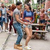 Will There Be an In the Heights Sequel? The Cast Is Keeping Their Fingers Crossed