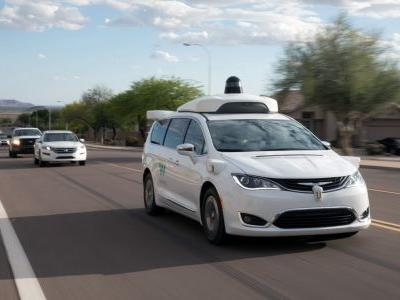 Experts rank Amazon's self-driving unit, Tesla, Waymo, and 12 other power players in the world of autonomy