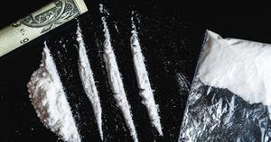 Contingency management programs benefit cocaine use disorder treatment