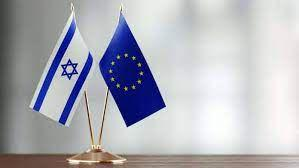 Israel added to European Union safe list for countries