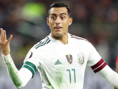 Mexico vs. Guatemala: Time, lineups, TV, streams, odds, prediction for Gold Cup group match