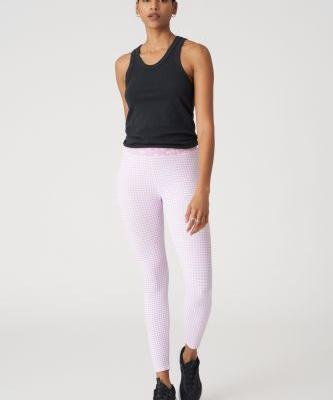 Bandier & Sincerely Jules' New Collection Just Motivated Me To Start Working Out Again