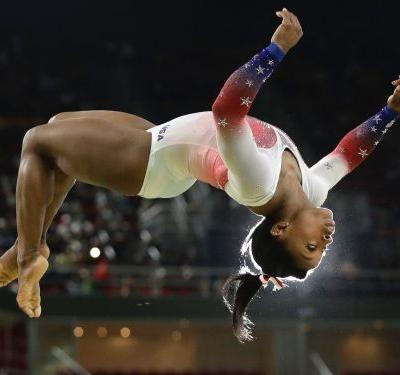 How to watch gymnastics at the Tokyo Olympics - the finals are free to stream on Peacock