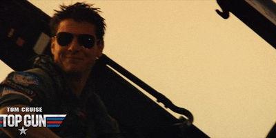 Acting School 101 - July 2021 Introduction - Tom Cruise