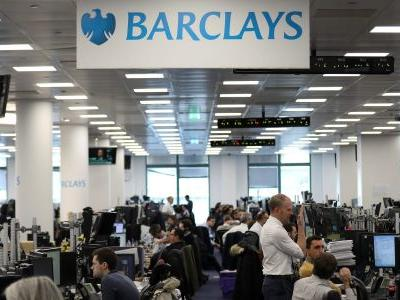 Barclays CEO Jes Staley discussed his bank's performance, the Archegos debacle, and growth in the UK economy in a new interview. Here are the 8 best quotes