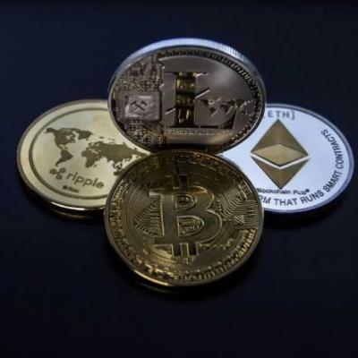 Factors Affecting the Price of Bitcoin