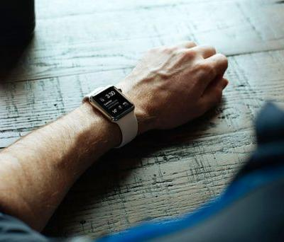 How Do I Choose the Right Smartwatch?