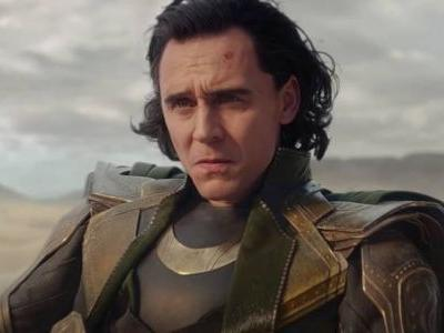 The god of mischief is helping Disney+ obliterate the streaming competition