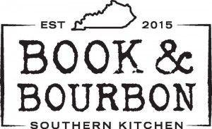 HMSHost invites Travelers to Sip Slow at new Book and Bourbon