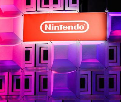 E3 2021: Nintendo Switch Pro Game Likely Revealed Unnoticed - is it 'Mario + Rabbids?'