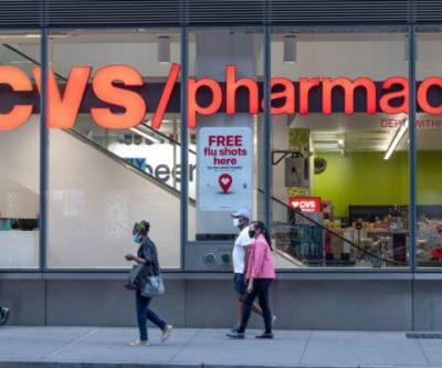 CVS joins the decentralized clinical trials movement with launch of new biz unit