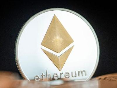 VanEck files with the SEC for an Ethereum ETF as it waits for the regulator to approve its bitcoin fund