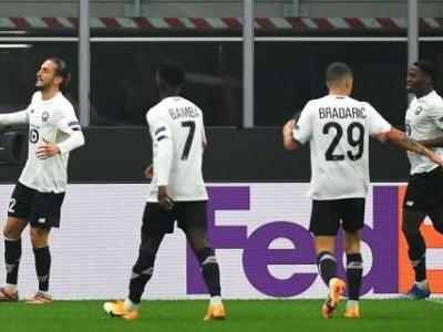 LIGUE 1 - Olivier Létang: Not anger, but it's a massive disappointment