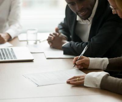 What Is Professional Liability Insurance?