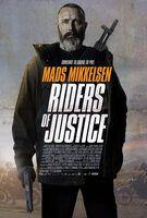 Riders Of Justice - Trailer