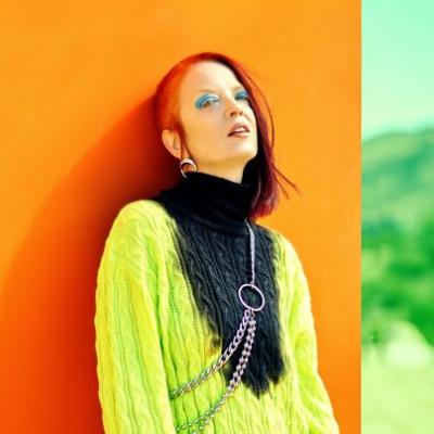 We've Got A File On You: Shirley Manson