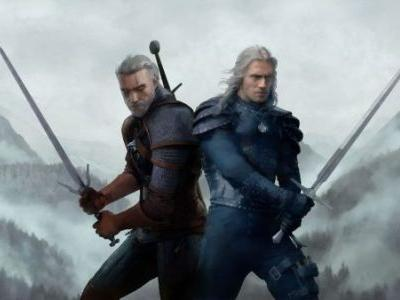 WitcherCon promises announcements from Netflix and CD Projekt Red -but don't expect any new games
