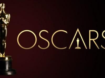Oscars 2022 Ceremony Moves to Late March, Keeps Pandemic Qualifying Rules