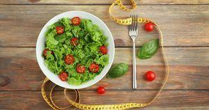 Low-calorie diet may effectively 'replace' BP medications in type 2 diabetes