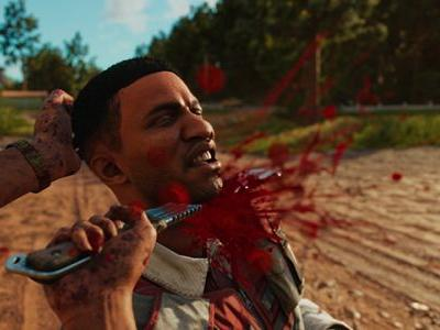 Far Cry 6 Review: A Solid Evolution, Not a Revolution