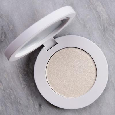 Makeup by Mario Opal Soft Glow Highlighter Review & Swatches