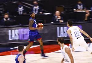 AP source: Beal in protocols, Tokyo Olympics status in doubt