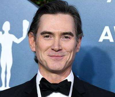 Billy Crudup to Lead Apple TV+'s Newest Dramedy Series Hello Tomorrow!