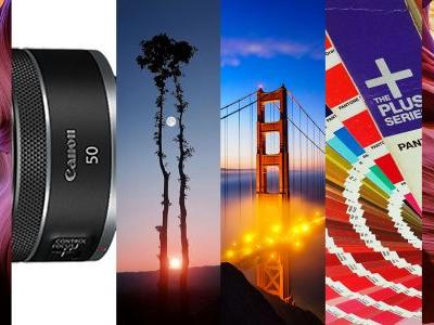 Great Reads in Photography: December 20, 2020