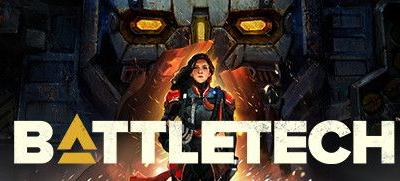 Now Available on Steam - BATTLETECH