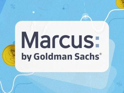 Marcus by Goldman Sachs personal loans review: Fee-free lender with low rates for borrowers with good credit