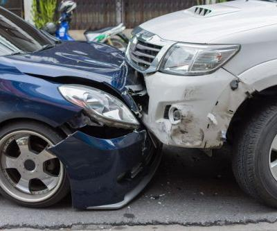 5 Safety Tips to Prevent Car Accident