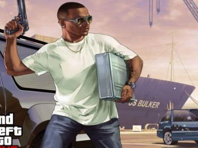 The best weapons in GTA Online for range, speed, power, and more
