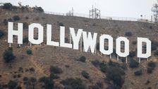 Hollywood Workers Secure Tentative Deal With Studios, Likely Averting Strike