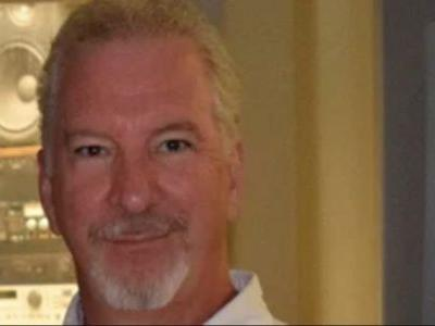 Radio Host Phil Valentine Hospitalized With Covid; Family Says He 'Regrets' Not Being More 'Vehemently' Pro-Vaccine