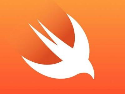 Apple engineer talks new Swift features and more in podcast interview following WWDC21