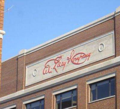 Eli Lilly looks ahead to FDA after diabetes drug wraps up last clinical test